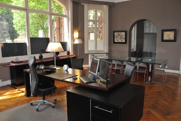 location de bureaux quip s la journ e valenciennes. Black Bedroom Furniture Sets. Home Design Ideas