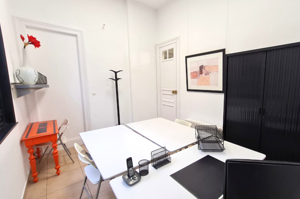 location de bureaux et salles de r union formation valenciennes. Black Bedroom Furniture Sets. Home Design Ideas