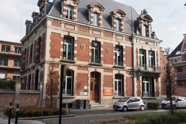 Location de bureaux et salles de réunion formation à valenciennes