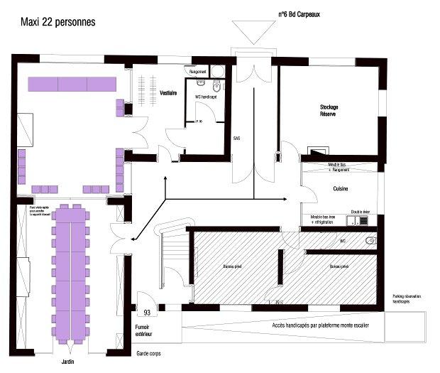 location salle de r union valenciennes. Black Bedroom Furniture Sets. Home Design Ideas